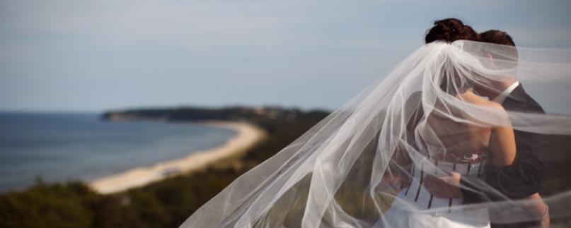 Heiraten nach dem Kirchenaustritt