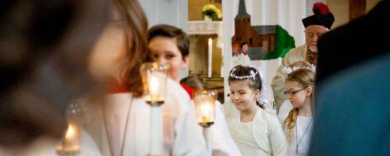 Kirchenaustritt Kommunion Konsequenzen