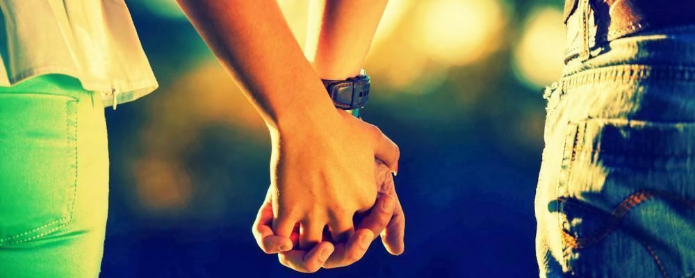 Kirchenaustritt bei Konkubinat Paaren