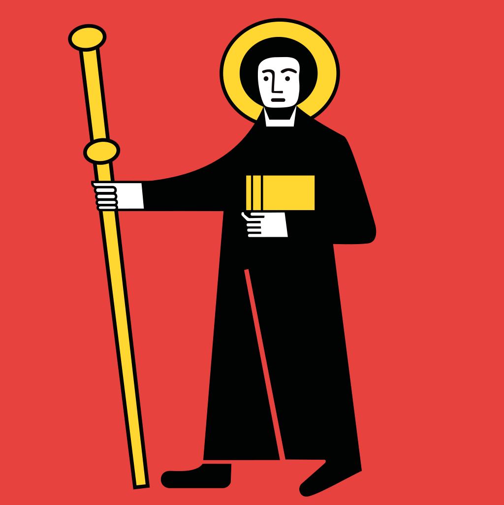 Kirchenaustritt Kanton Glarus
