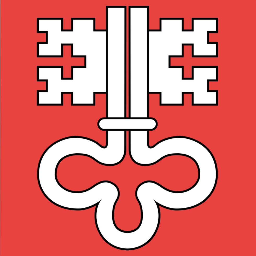 Kirchenaustritt Kanton Nidwalden