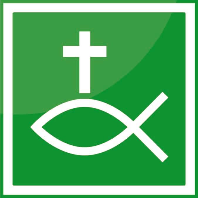Kirchenaustritt Christkatholische Kirche