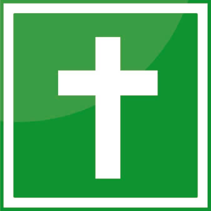 Kirchenaustritt katholisch