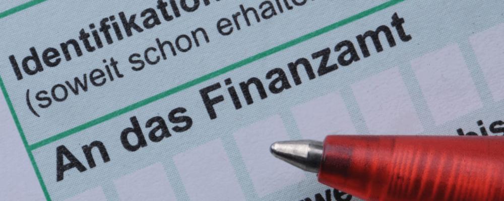 Kirchenaustritt, Quellensteuer