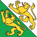 Kirchenaustritt Kanton Thurgau
